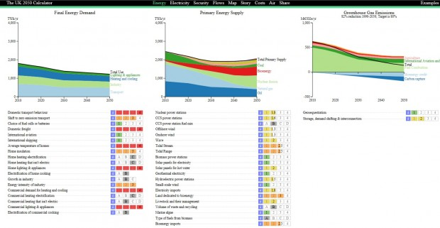 UK-2050-web-tool