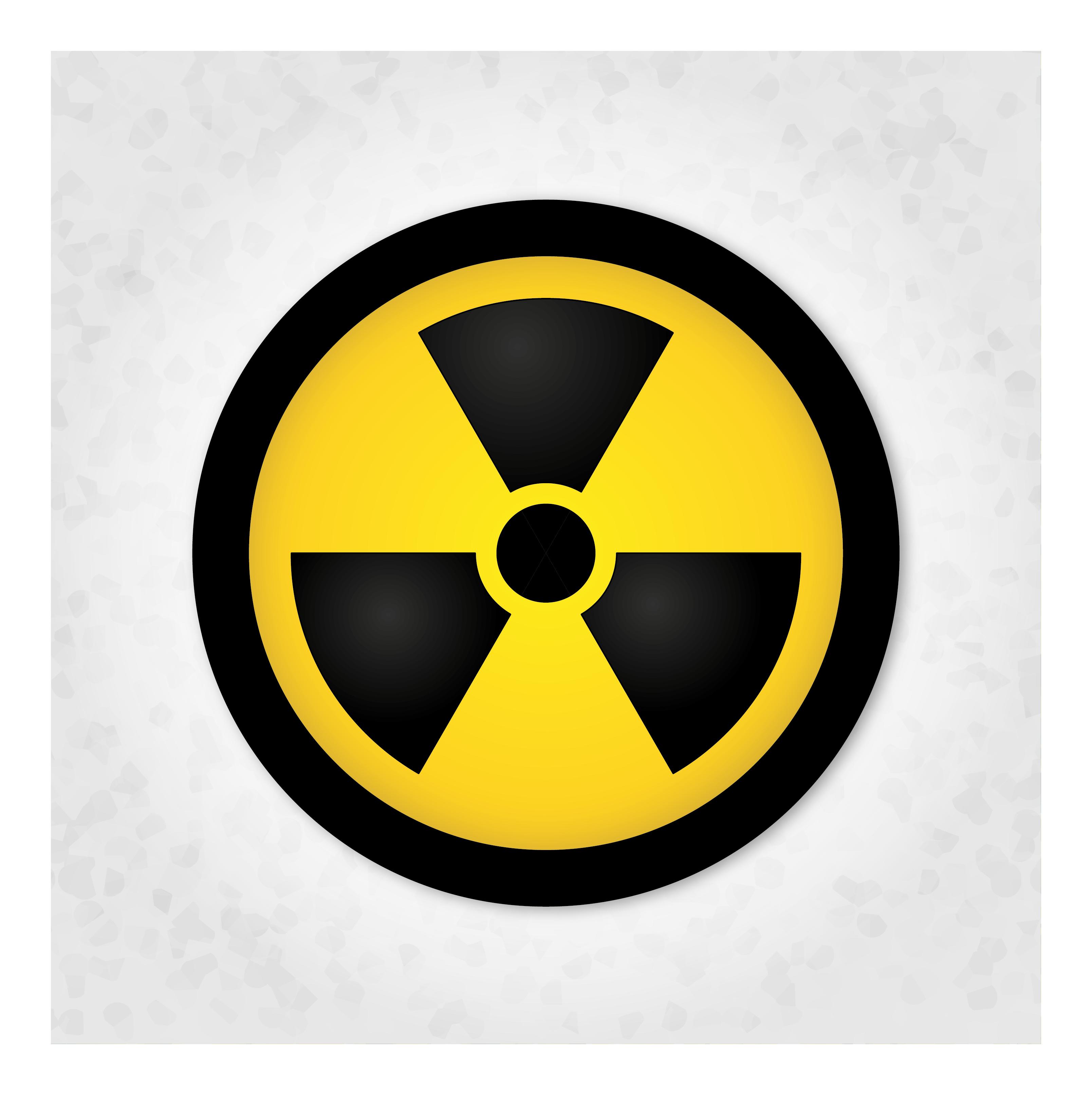 nuclear warfare symbol wwwpixsharkcom images