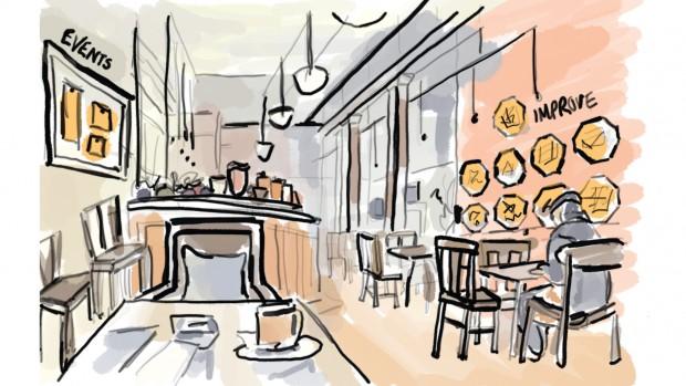 cafe.001