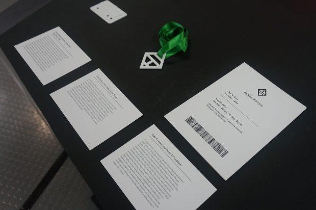 Data cooperative